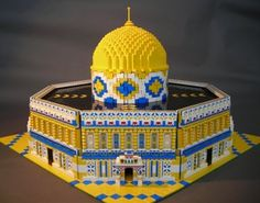 Moschea di Omar