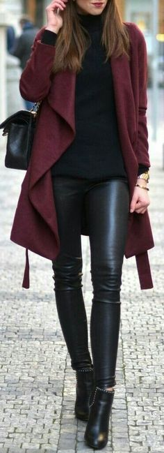 Find More at => http://feedproxy.google.com/~r/amazingoutfits/~3/RoRy3S77Dz0/AmazingOutfits.page