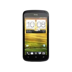 #HTC_One_S with 51% #discount. Android, 4.3 in, 8 Megapixels, 119.5g. Buy now at £112.23 instead of £349.99 http://www.comparepanda.co.uk/product/12793066/htc-one-s