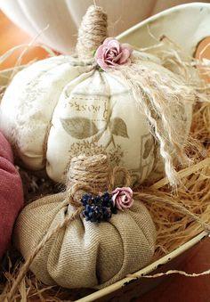 Jesenné dekorácie - katarina-lukacova-7