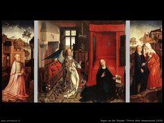 rogier_van_der_weyden_002_trittico_della_annunciazione_1440.jpg (1024×768)