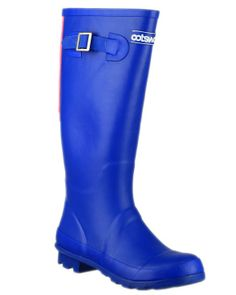 Ladies Cotswold Highgrove Buckle-Up Wellington Boots Womens Pull-On Welly Shoes http://www.ebay.co.uk/itm/Ladies-Cotswold-Highgrove-Buckle-Up-Wellington-Boots-Womens-Pull-On-Welly-Shoes-/301018193834?pt=UK_Women_s_Shoes&var=&hash=item4616151faa