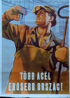 Socialist Realism and the continuity of the modern poster - Vintage Prints, Vintage Posters, Retro Posters, Movie Posters, Poster Ads, Poster Prints, Political Posters, Socialist Realism, Illustrations And Posters