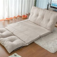 Small Room Sofa, Lazy Sofa, Chaise Lounge Sofa, Sofa Bed, Gaming Sofa, Folding Sofa Bed, Couch Fabric, Lounge Sofa, Floor Couch