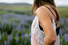 Clochet_streetstyle_zara_long_linen_slip_dress_iceland-8