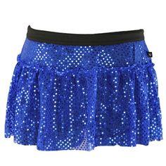 Royal Blue Sparkle Running Skirt M Sparkle Athletic http://www.amazon.com/dp/B00K7EEL7M/ref=cm_sw_r_pi_dp_fetQub1PRMS1D