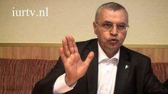 Rector Islamitische Universiteit: Westen zat achter coup