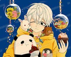 Webtoon Comics, Anime Stuff, Cute Art, Manhwa, Anime Art, Art Pieces, Superhero, Artwork, Work Of Art