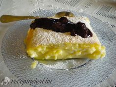 Keletlen pite recept | Receptneked.hu (olcso-receptek.hu) - A legjobb képes receptek egyhelyen