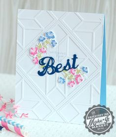 Wishing-you-the-best-quilt1