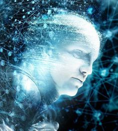 Immortalité et science prométhéenne !