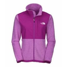 NORTH FACE TNF .... $169.99. Women. Denali, North Face, 300 Fleece, Layer. A favorite, classic fleece jacket designed to provide comfort and warmth in cool to cold weather. Abrasion-resistant fabric overlays at shoulders, chest, and elbows increase durability in high-stress areas. Made from recycled Polartec® 300 series fleece, this eco-friendly jacket helps prevent the flow of materials to landfills; eliminating waste and saving valuable resources. ?Standard fit ?Zip-in...