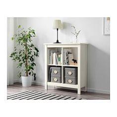 IKEA - TOMNÄS, Hylly, , Pidä suosikkiesineesi esillä avohyllyillä, ja piilota kaikki myy laatikoihin tai koreihin, jotka on mitoitettu hyllyihin sopiviksi.Helppo sijoittaa minne tahansa.