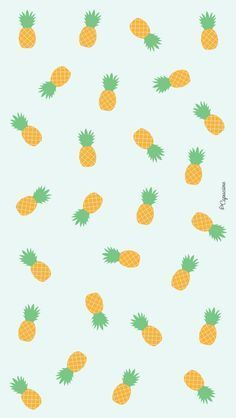 I have a Peeeeeen, I have Pinapple. Pineapple Backgrounds, Cute Wallpaper Backgrounds, Wallpaper Iphone Cute, Screen Wallpaper, Cool Wallpaper, Pattern Wallpaper, Cute Pineapple Wallpaper, Summer Wallpaper, Wallpaper For Your Phone