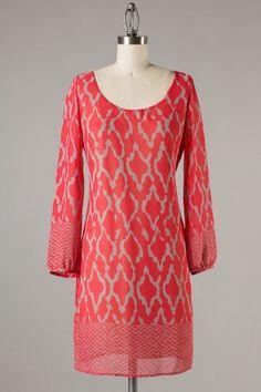 Lps d7008 - Dresses