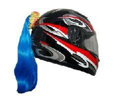 Blue Ponytail 90803 1331755816 1280 1280