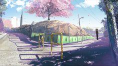 5cm_por_segundo_Makoto_Shinkai-25