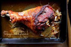 Polenta, Pork, Turkey, Chicken, Diy, Crafts, Cilantro, Kale Stir Fry, Manualidades