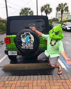 8506879262 Suv Rental, Beach Jeep, Jeep Suv, Santa Rosa Beach, Panama City Beach, Jeep Life, Jeep Wrangler, Car, Christmas