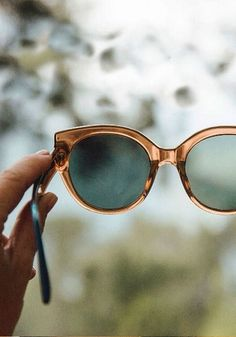 Take a look through our latest women's eyewear frames—you'll love the view.