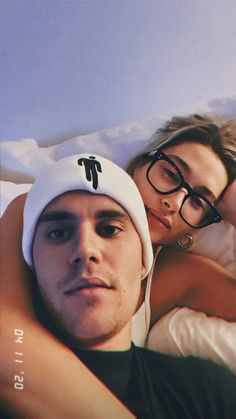 Justin Baby, Justin Hailey, Justin Bieber Pictures, I Love Justin Bieber, Justin Bieber Wallpaper, Great Life, My Little Baby, Hailey Baldwin, Best Couple