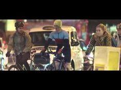 PROMO & ACTIVATION - Grand Prix - Lifepaint - Volvo Uk - Grey London