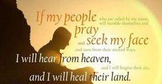 #spiritual #faith #faithful #TagsForLikes #god #grace #pray #prayers #praying #amen #believe #religion #coexist #spirituality #trust #peace #calm #mind #soul #hope #destiny #wisdom #compassion #forgiveness #thankful #knowledge #meditation #life #meditate #guidance