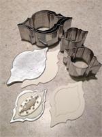 NY Cake - Baking Supplies & Education | Edible Cake Decorations