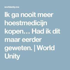 Unity, Health Tips, Life Hacks, Healthy Recipes, Healthy Food, Homemade, Babyshower, Happy, Beauty