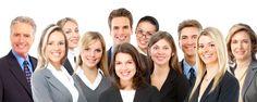 Business Coaching - migliora i risultati aziendali