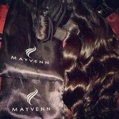 Use promo code to get 15% off any purchase of Mayvenn bundles ! www.kimasdesigns.mayvenn.com