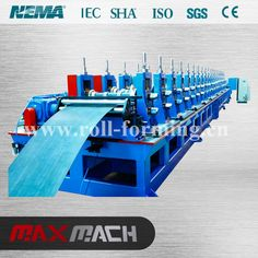 Name: galvanized frame sheet roll forming machuine  We focused in high quality door frame roll formingmachine, floor tile making machine, deck floor roll forming machine with more than 20 years experience. All our machines have been qualified with the GMC and ISO9001 certification and according to the CE standard.  Web.: www.roll-machine.com  E-mail: info@roll-forming.cn  Tel.: +86-571- 82897908
