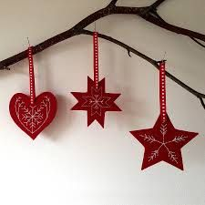 christmastreedecorations - Google Search