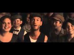"""The Butterfly Circus"", an amazing half hour film starring Nick Vujicic. Nick Vujicic, Youth Conference, Francis Chan, Teaching Spanish, Spanish Class, Inspirational Videos, 20 Min, Music Tv, Cute Gif"