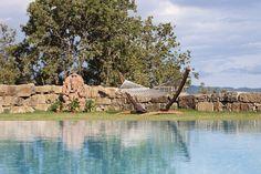 #landscapes #motovun #travel #croatia #istria Croatia, Landscapes, Villa, Travel, Voyage, Scenery, Trips, Paisajes, Viajes
