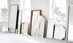 @home NeoPop 2 Creative direction: Julie Taylor / Stylist: Tara Sloggett / Photographer: Warren Heath