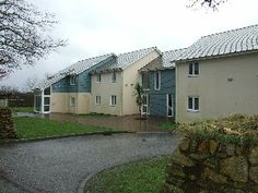 2 bed apartment available at the popular Pen An Vre, Penryn through Discounted Sale