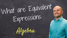 How to find three consecutive odd numbers with a sum of 63 - Math Help - Online Tutor Equivalent Expressions, Systems Of Equations, Teaching Secondary, Math Help, Learn Math, Online Tutoring, Word Problems, T 4, Mathematics