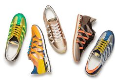 #Dolce&Gabbana's latest sneakers