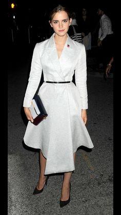 #dress #classy #elegant #comfortable #grey