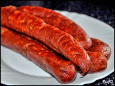Carrots, Sausage, Ale, Meat, Vegetables, Food, Sausages, Ale Beer, Essen