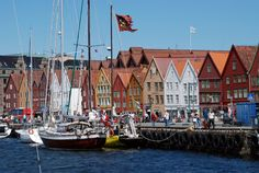 bryggen images - Yahoo Search Results