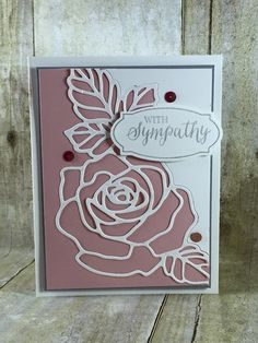Today is the first day of SaleABration 2016 and the kick off of the Occasions Catalog. I thought it might be fun to start with some great samples to wet your whistle The samples I am sharing today are from a Stampin'Up! Leaders Group I belong to online.I always love to see what other people …