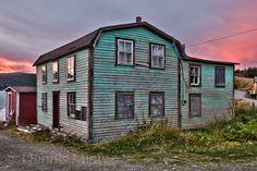 Ways On How To Take Better Landscape Photos Newfoundland Canada, Newfoundland And Labrador, Arctic Landscape, Wilderness Trail, Atlantic Canada, Visit Canada, Take Better Photos, Prince Edward Island, Exterior House Colors