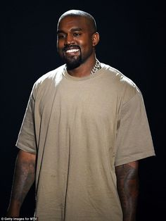 WTF? Kanye West names new Album T.L.O.P. - Dude offers reward for guessing Initials - http://wp.me/p4MFYY-LmL