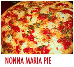 Bleecker Street Pizza - Best pizza in NYC 69 7th ave south east village