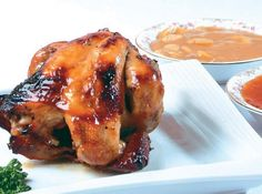 Chicken Cooking Tips: Brining, Stuffing, And Poaching Secrets You Must Know | Yummy.ph