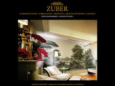 ZUBER - Mise en situation