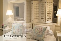 The best night's sleep you'll ever experience is waiting at The Last Word Constantia...
