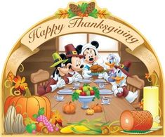 Happy Thanksgiving thanksgiving thanksgiving pictures happy thanksgiving thanksgiving quotes happy thanksgiving quotes happy thanksgiving image quotes thanksgiving quotes and sayings happy thanksgiving quote thanksgiving facebook quotes facebook quotes for thanksgiving thanksgiving facebook images
